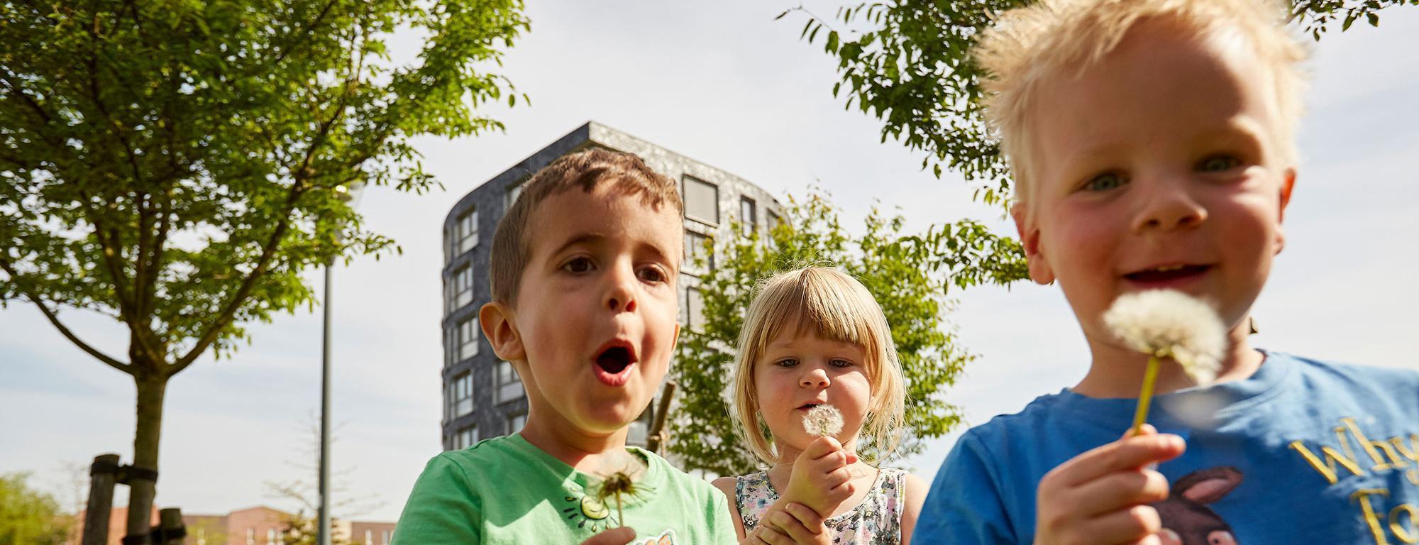 kinderopvang-KION-kinderopvang-Nijmegen